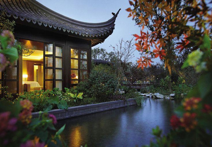 four-seasons-hangzhou