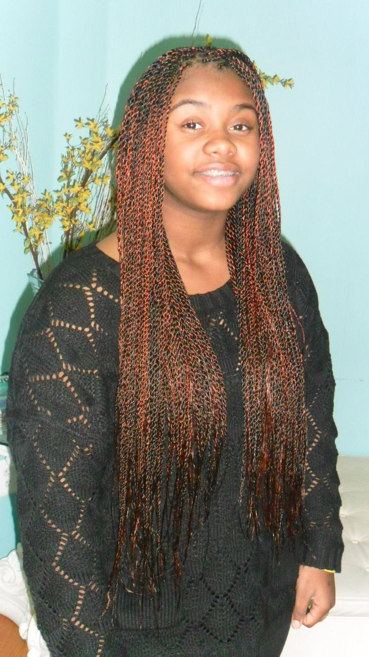 122 best Hair Braids Salon VA images on Pinterest | Braid ...