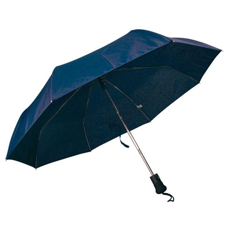Umbrela mini automata http://www.corporatepromo.ro/umbrele/umbrela-mini-automata.html