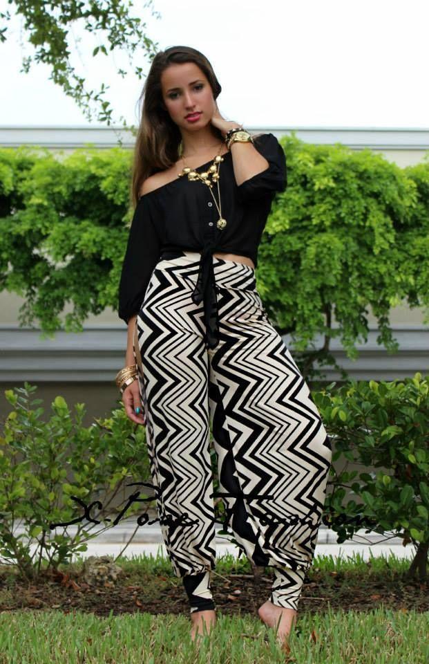 X-POSE Fashion - Fashion Trend Pants , $38.00 (http://www.xposefashion.com/products/fashion-trend-pants.html)