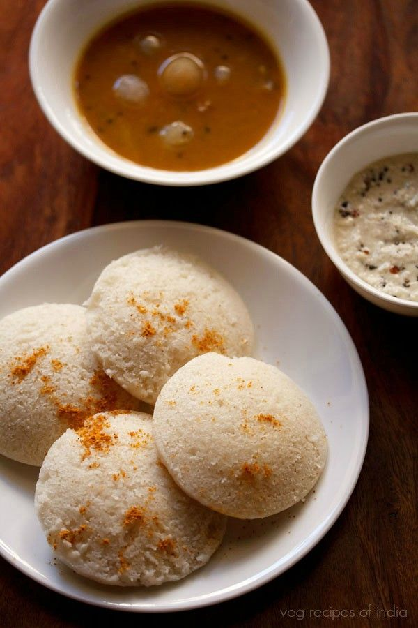 idli dosa batter in a mixie – how to make idli batter in a mixer-grinder