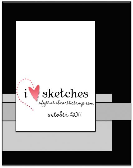 SketchScrapbook Ideas, Cards Sketches Layout, Layout Ideas, Cards Design, Crafts Ideas, October Sketches, Cards Layout, Cardmaking Ideas, Cards Sketcheslayout