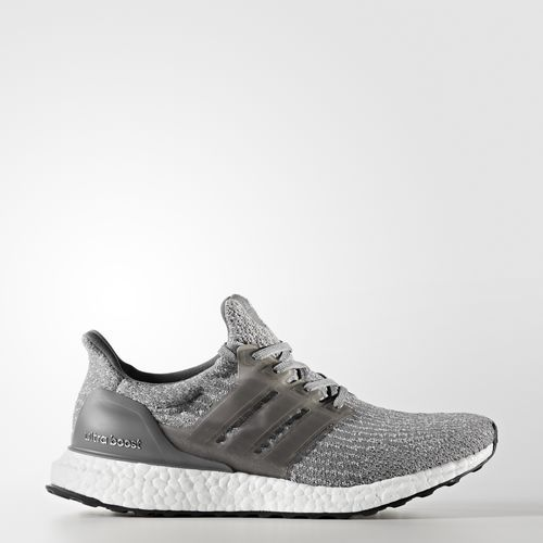 adidas ultra boost women 2017 final four nike outlet coupons in store