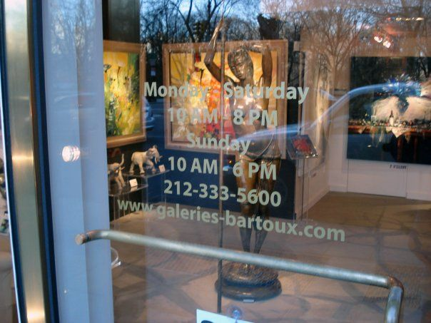 76 Best Decals Nyc Images On Pinterest Vinyl Signs Business Signs