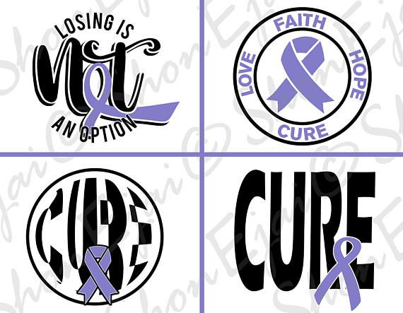 Anorexia bulimia and pancreatic cancer