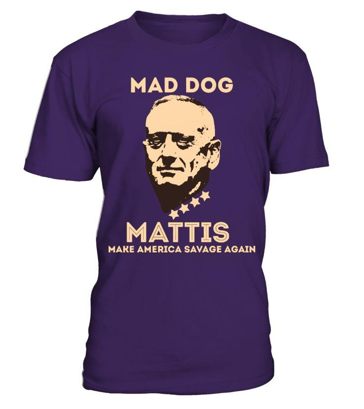 """General james MATTIS  """"jamesmattisshirt, james mattis t shirt , general james mattis shirt  """""""