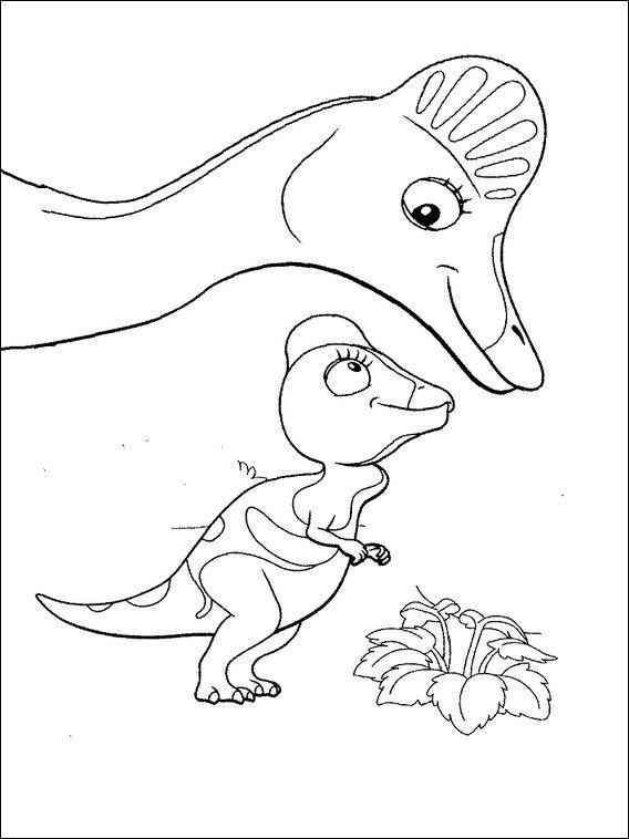 Dinotren 13 Dibujos Faciles Para Dibujar Para Ninos Colorear Libro De Dinosaurios Para Colorear Paginas Para Colorear Dinotren