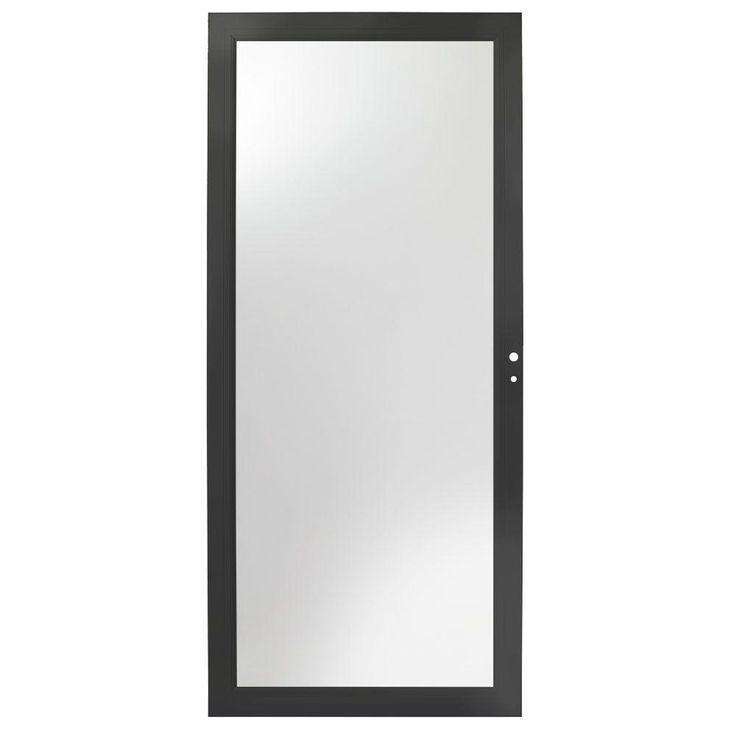 Home Depot Storm Doors : Best images about exterior home on pinterest james