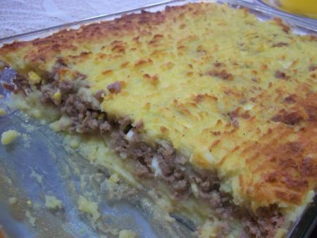 25 best argentinian food images on pinterest argentina food we are making this argentinean dish pastel de papa potatoe and ground beef pie for the social studies fair at school the theme is the year of faith forumfinder Gallery