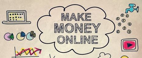 How to Earn Online without a Website a very simple guide that I will teach you now, just follow my advice and you will be amazed by the results it can bring. #onlinemarketing #internetmarketing #marketing #affiliate #affiliatemarketing