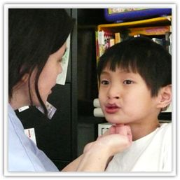 Speech Difficulties in Down Syndrome - Pinned by @PediaStaff – Please Visit http://ht.ly/63sNt for all our pediatric therapy pins