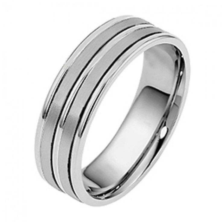 best 25 platinum ring ideas on pretty