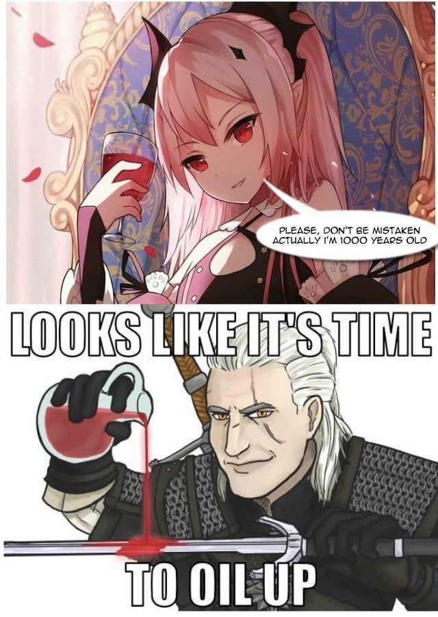 Pin By Carlos Daniel Diaz Bernal On Fun Stuff Anime Funny Anime Memes Funny Funny Games