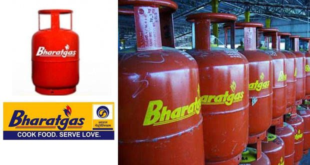 If you are the new consumer of the Bharat gas and want the new connection of this gas agency, so here you get the all procedure and required documents complete information, and to know more about Bharat gas and other services, visit site: www.bharat-gas.in