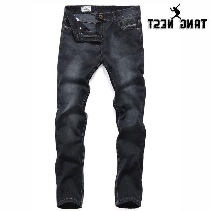 56 best Just J images on Pinterest   Jeans for men, Men's jeans ...