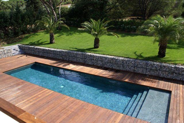 Les 21 meilleures images propos de id es piscine sur for Constructeur piscine alsace