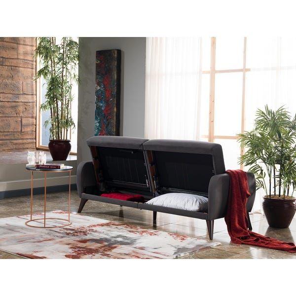 Overstock Com Online Shopping Bedding Furniture