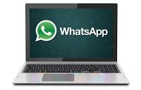 UNIVERSO PARALLELO: #WhatsApp da #PC | #Utenti #iPhone ora potranno Us...