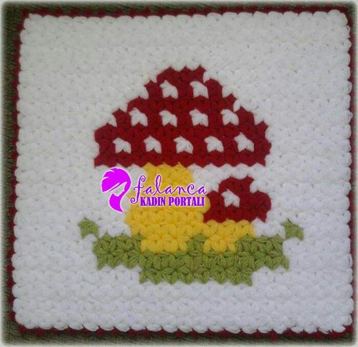 Pin by HeVeS on Lif modelleri Pinterest