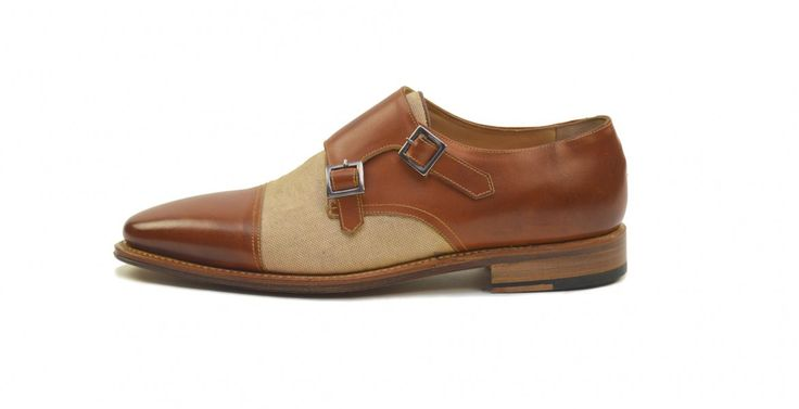 #Shoes #Ambiorix #Handmade #Handfinish #Byhoestailors #Tailormade
