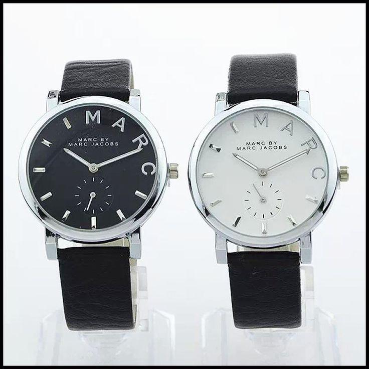 マークバイマークジェイコブス MARC BY MARC JACOBS 腕時計 人気 多色