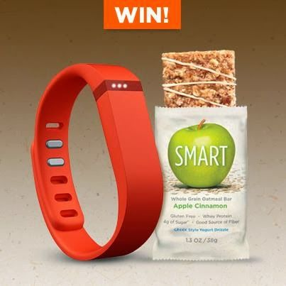 Frugal Mom and Wife: Detour Protein Bars Prize Pack Giveaway!