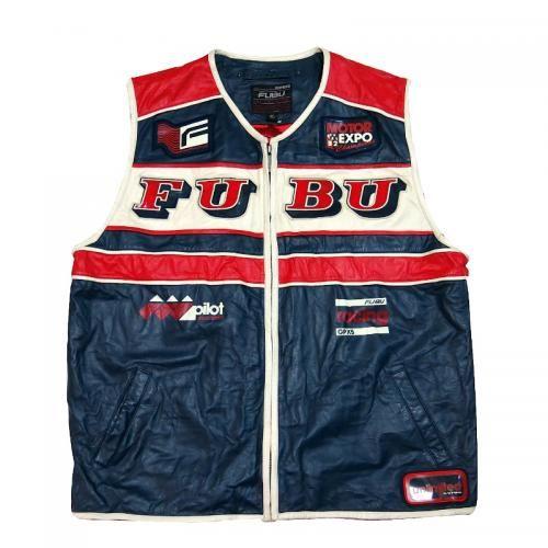 Fubu clothes online