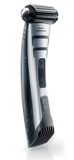 Select professional Best Beard Trimmers in 2017 for your long beards with the help of our detailed guide.We Selected top 5 trimmers from various sellers.