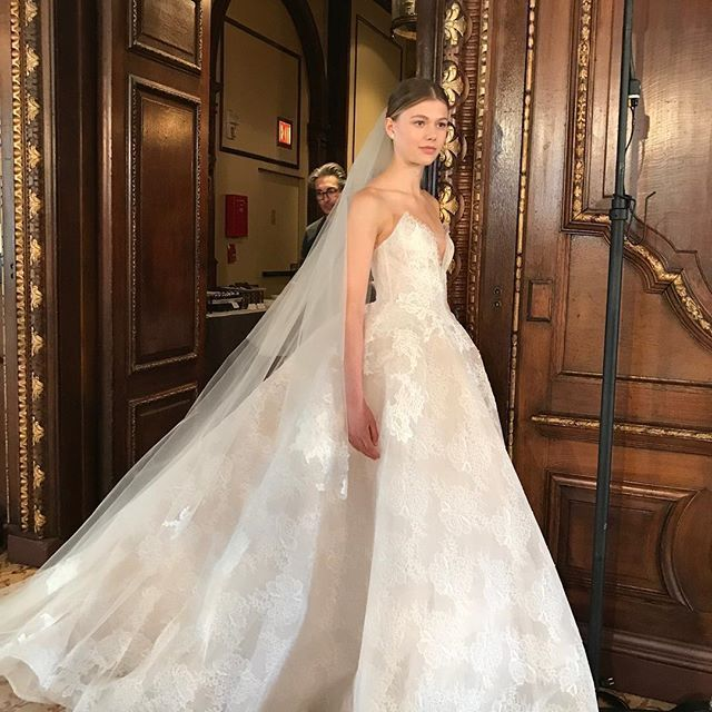 Pin By Kendall Underwood On The White Dress In 2020 Wedding Dresses Wedding Dresses Lace Black Wedding Dresses
