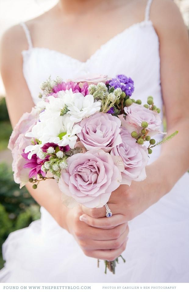 colourful-handmade-wedding-gauteng_021: Weddings, Flowers, Wwwjanharmsgatcoza