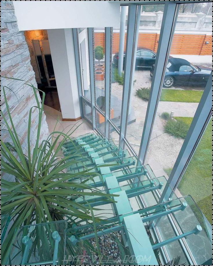 Images about glass house decoration on pinterest