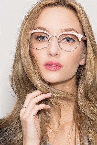 Best 25 Womens Glasses Frames Ideas On Pinterest Womens