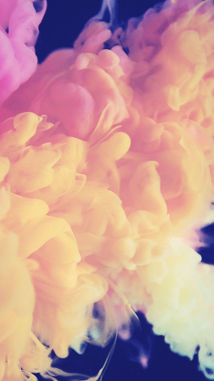 Rose Gold Iphone Xs Max Wallpaper