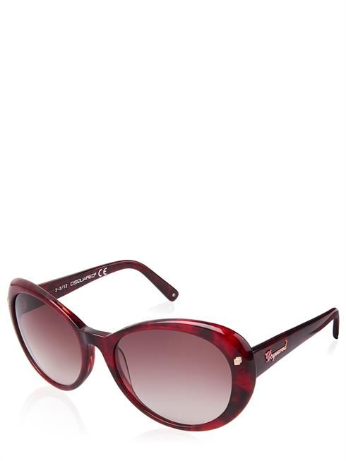 Dsquared sunglasses #DesignerOutlet #FashionClothing