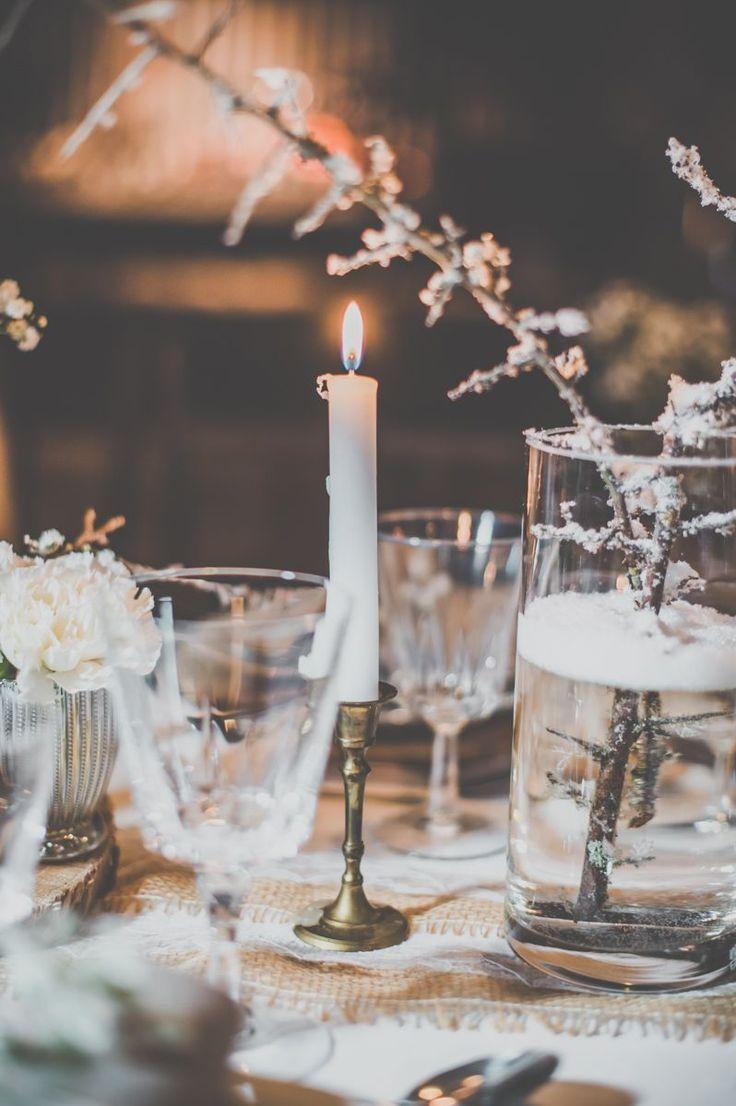 ... Pinterest  Centres de table, Mariages et Centres de table de mariage