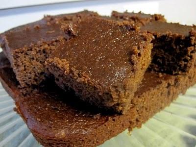 Jillian Michael's Low Calorie Brownies Recipes — Dishmaps