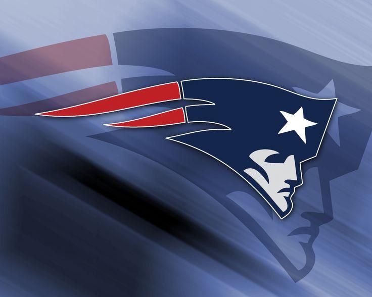 BOSTON, MA - 7 de enero: Asociación patriotas de Nueva Inglaterra de la Mujer crear un ... - Noticias de última hora del reloj