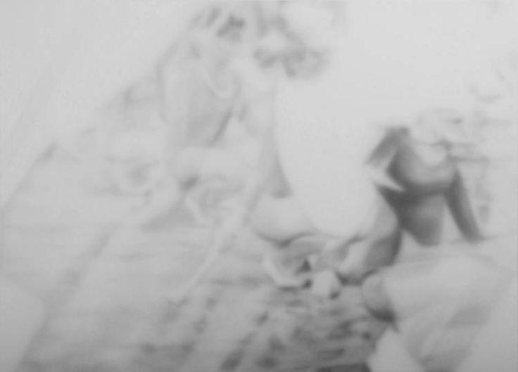 ADAM ŠAKOVÝ _ BEZ NÁZVU  2014  AKRYL NA PLÁTNE | ACRYLIC ON CANVAS  180X130 CM