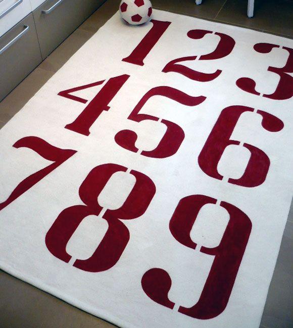alfombra-diy1.jpg (580×650)
