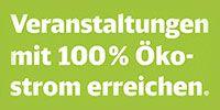 Veranstaltungen mit 100 % Ökostrom erreichen: Wienecke XI. Hotel Hannover   Hildesheimer Straße 380   30519 Hannover   Tel.: 0511 / 12 611 0   Fax: 0511 / 12 611 511   E-Mail: reservierung@wienecke.de   www.wienecke.de