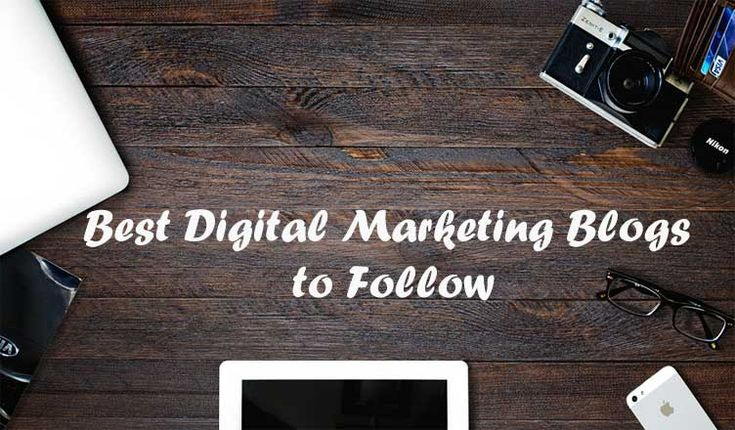 Self learning is the best learning if you want to master any skill or art. Digital marketing, unlike any other academic discipline, is a combination of training, experience and innovation that happen over a period of time. Hence, anyone can become a digital marketing expert by following some basic rules, updating their knowledge and rigorous …