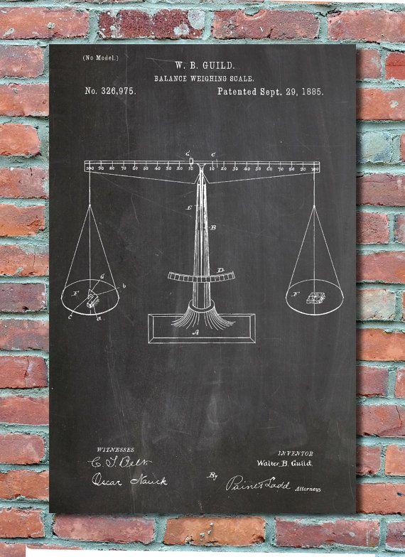 198 best DIY Blueprint Art images on Pinterest Hand guns, Firearms - best of golf blueprint art