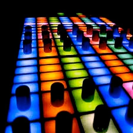 39 best images about house music on pinterest for Acid electronic music