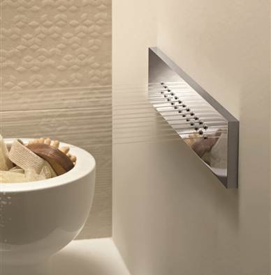 abzug für badezimmer atemberaubende pic der dcbafcfddad design apartment body spray