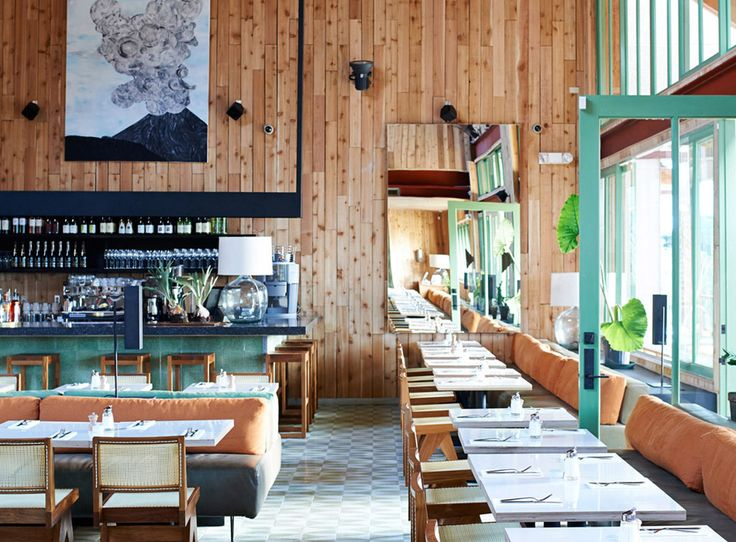 Top 3 places to eat like an Aussie in Hawaii - GoTravelHawaii