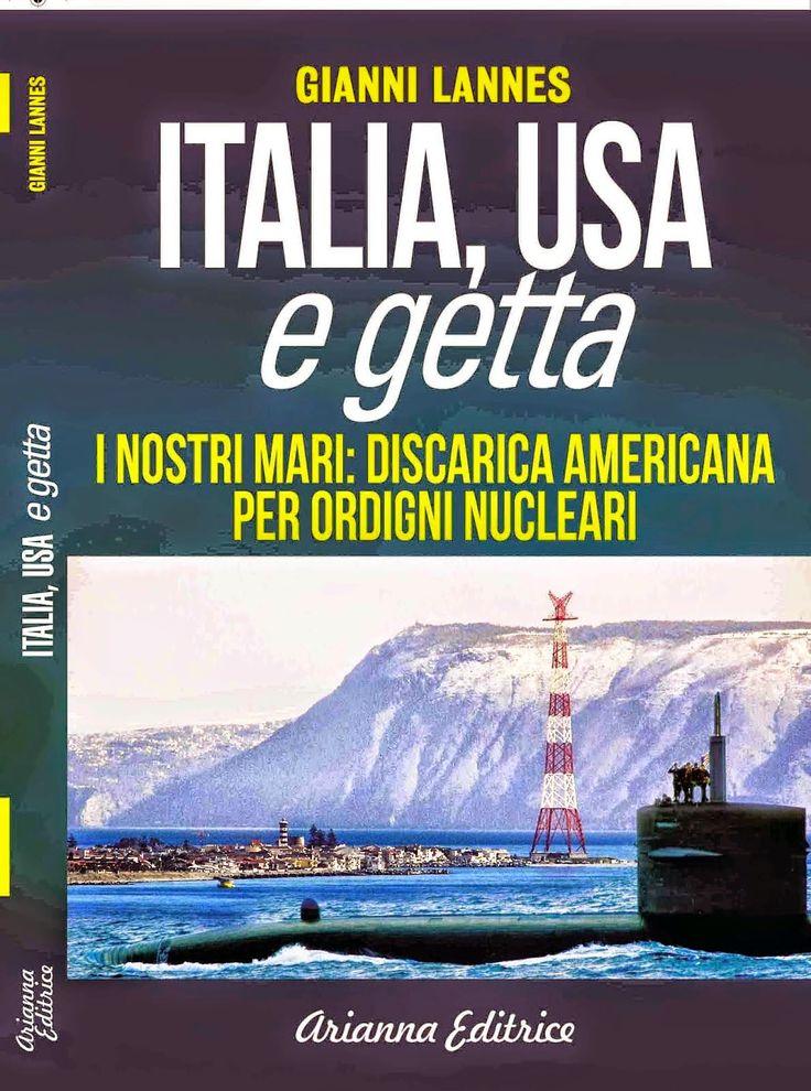 ITALIA, USA E GETTA MAFIA CAPITALE ANCHE ALLA PROVINCIA DI ROMA