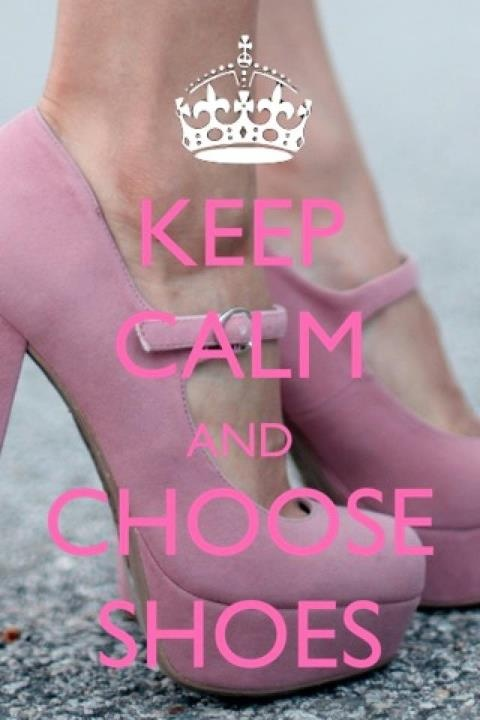 Keep Calm and......: Sweet Shoes, Extravagant Heels, Calm Pink, Steleto Shoes, Keep Calm, High Heels, Shoes Calm, Shoes Shoes, Steleto Heels