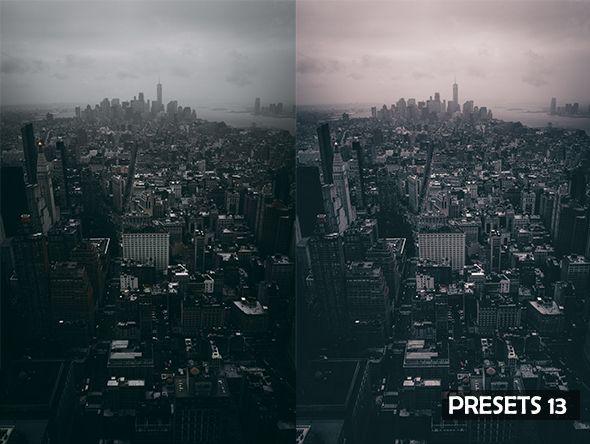 20 Pro Urban Cityscape Lightroom Presets Aff Urban Spon Pro Presets Lightroom In 2020 Lightroom Presets Lightroom Cityscape