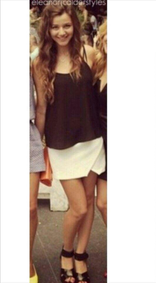 Eleanor calderEleanor Calder Anorexic