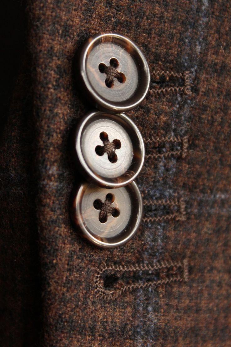 https://www.facebook.com/media/set/?set=a.10151896186429844.1073741984.94355784843&type=1  #madetomeasure #buczynskitailoring #ariston #check #jacket